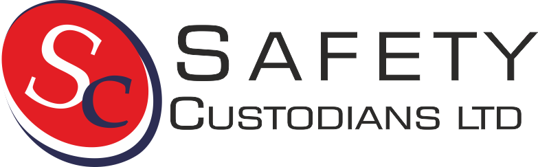 Safety Custodian